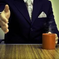 Bij Human Treasures kunt u terecht voor korte intense Executive Coaching
